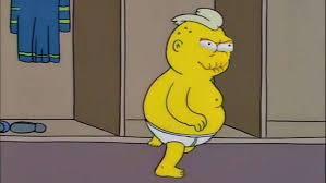 Simpson Memes - the best simpsons lemon memes four finger discount