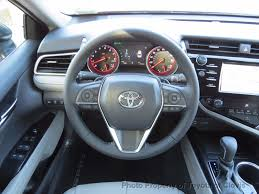 toyota insurance login 2018 new toyota camry 4dsd at toyota of clovis serving clovis