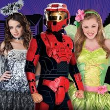 Superhero Halloween Costumes Teenage Girls 17 Costumes Images Costumes Halloween Ideas