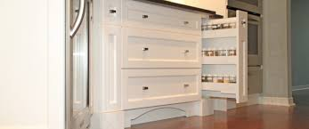 Custom Kitchen Cabinets Toronto by Custom Kitchen Cabinets In Toronto