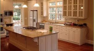 kitchen cabinets handles or knobs kitchen kitchen cabinets home depot dazzling outdoor kitchen