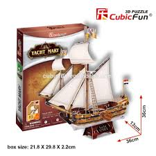 list manufacturers of unique product ideas buy unique product cubic fun souvenir gift yacht mary unique product ideas
