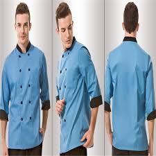 latest formal restaurant staff uniform kitchen uniforms buy