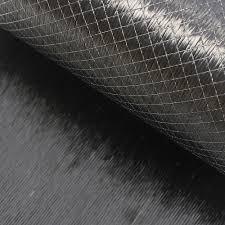 1k Carbon Fiber Cloth Unidirectional Carbon Fabric 22 3 Oz 24k 014