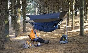 light weight hammock camping u0026 backpacking gear dutchware gear