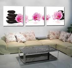home decor photography wall art ideas design popular flowers photography wall art home