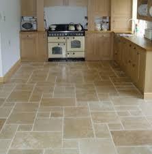 travertine tiles pavers slabs flooring countertops patios