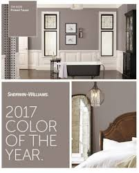 home interior wall colors best 25 office paint colors ideas on