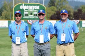 pre thanksgiving softball tournament little league softball floyds knobs in portland for world series