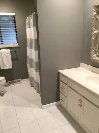 Bathroom Shower Makeovers Bathrooms Design Bathroom Makeovers Bathroom Remodel Tile Shower