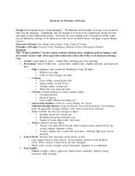 100 sample resume law enforcement security 100 federal