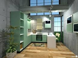 best free home design ipad app free room design app formidable medium size of living home planner