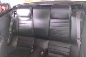 2010 mustang seat covers stock leather seat covers page 2 ford mustang forum