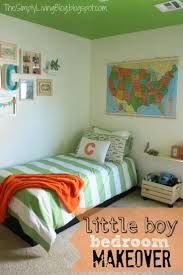 Boys Bedroom Decor by 45 Best Boys Room Ideas Images On Pinterest Bedrooms Big Boy