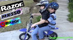 toy motocross bikes mx350 dirt rocket electric motocross bike ebay v toy motorcycle mx
