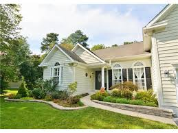 chapel green homes for sale lewes delaware real estate sales kw