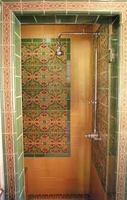 mexican tile bathroom ideas 88 best talavera tile bathroom ideas images on in