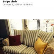 Torres Upholstery R Upholstery 24 Photos U0026 12 Reviews Furniture Reupholstery