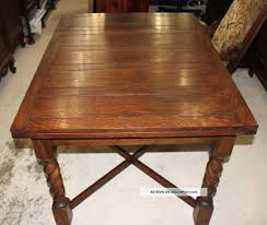 Draw Leaf Dining Table Wood Working Idea Draw Leaf Dining Table Plans