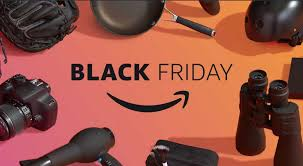 dell laptop black friday amazon black friday 2016 best of amazon us black friday sale logical