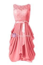 Light Pink Short Bridesmaid Dresses Bridesmaid Dresses U2013 Daisyformals Bridesmaid And Formal Dresses In
