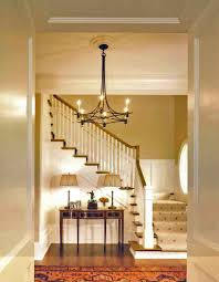 home interiors kellett construction company