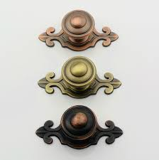 Shabby Chic Hardware by 166 Best Antique Brass Knobs U0026 Handle Images On Pinterest Pull