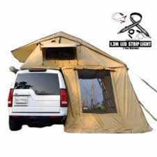 4wd Shade Awning Car Side Awning Annex Shades Camping 4x4 4wd Roof Rack Tents