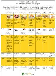 jennifer hudson weight loss before and after u003e u003e u003e more info could