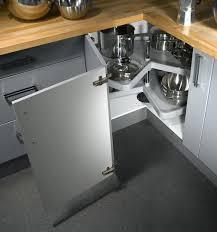 accessoire meuble d angle cuisine meuble d angle cuisine ikea rangement cuisine les meubles