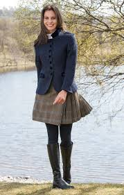 509 best tweed images on pinterest country life country fashion
