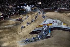 motocross freestyle tricks future of fmx interview with top fmx stars red bull