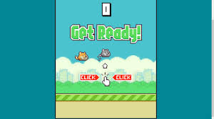 flappy birds apk are you sad that flappy bird was removed no problem imgur