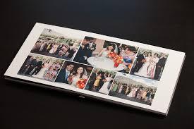 Flush Mount Wedding Album Kara And Satej U0027s Flush Mount Wedding Album Cayton Photography