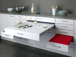 20 best pull out counter space images on pinterest kitchen