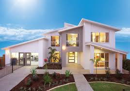 home designs ownit homes