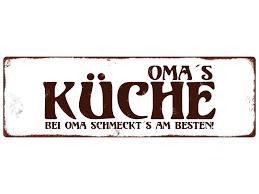 oma s k che omas küche köln k chenstudio k ln sch ller k chen herford hamburg