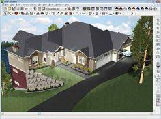 Latest Home Design Software Free Download Wallpaper Design Software Home Interior Design Software
