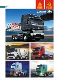 used mitsubishi truck sinotruk howo dump truck volume capacity mitsubishi fuso super