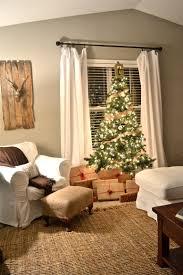 Christmas Decorations For Deer Mounts by 25 Best Ideas About Deer Mount Decor On Pinterest Deer Mounts