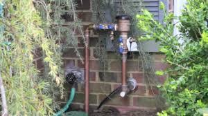 garden irrigation nj home outdoor decoration