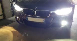 bmw f30 fog light bulb looking to change my f30 fog light bulbs to led bimmerfest bmw