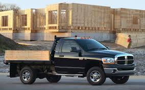 Dodge 3500 Pickup Truck - recall central 2003 2011 dodge ram pickup truck