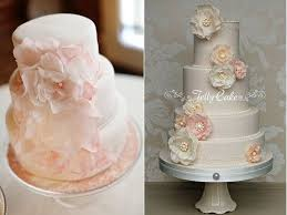 Edible Cake Decorating Paper 16 Best Wafer Paper Flowers Cakes U0026 Tutorials Images On Pinterest