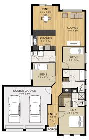 Sterling Homes Floor Plans by Macquarie Ensuite By Sterling Homes From 112 250 Floorplans