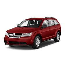 Dodge Journey Cargo Space - find the 2016 dodge journey for sale in conyers ga