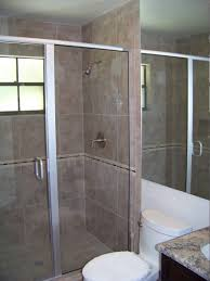 A1 Shower Door A1 Shower Door On Epic Inspirational Home Designing D33 With A1