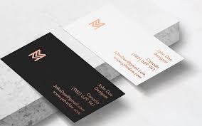 remarkable beauty salon business cards templates makeupartist
