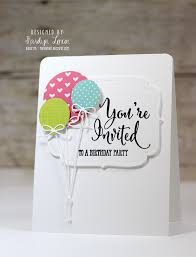Avery Invitation Cards Avery Elle You U0027re Invited With Karolyn U0026 Katie