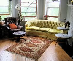 home decor liquidators pittsburgh home design